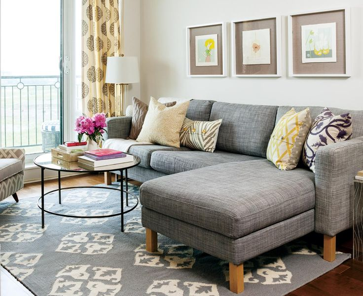 Living Room: amazing solid wood small living room furniture sets