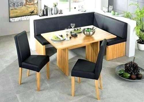 Luxury Apartment Furniture Sets Of Studio Apartment Dining Room