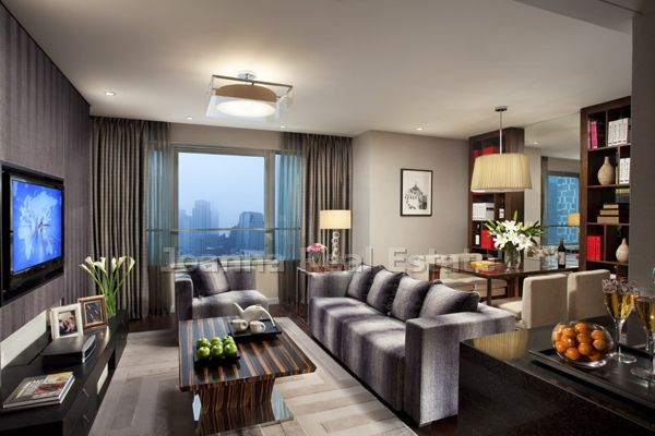 Luxury Apartment Furniture Sets 13 Living Room Sofa Ideas with