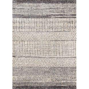 Modern Area Rugs | AllModern