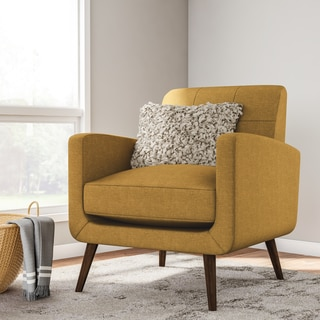 Arm Chairs Living Room Furniture For Less Sale Ends Soon | Overstock.com