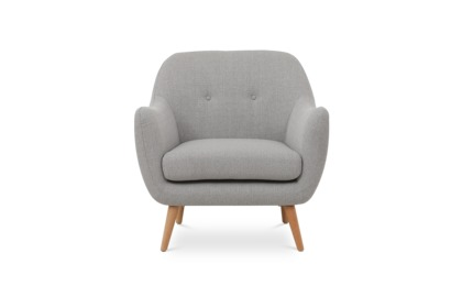 Buy Armchairs - Living Room | Castlery Singapore