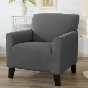 Wicker Chair Covers | Wayfair