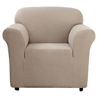 Chair Slipcovers : Couch Covers : Target