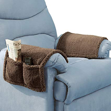 Armchair covers and its benefits