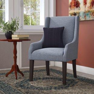Small Armchairs For Bedroom | Wayfair