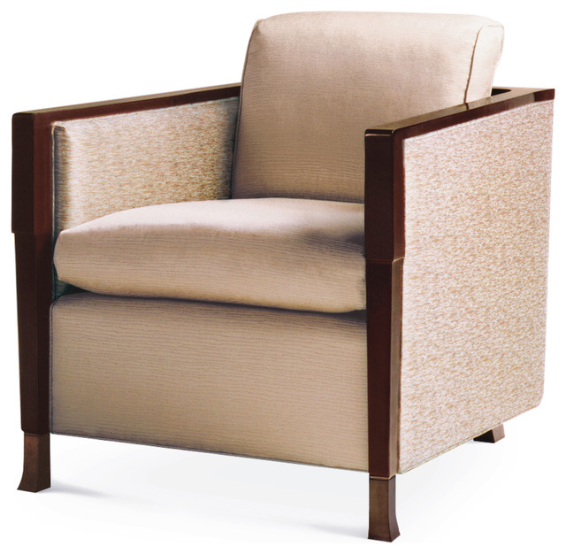 armchair furniture chair furniture fkefbtq - Decorating ideas