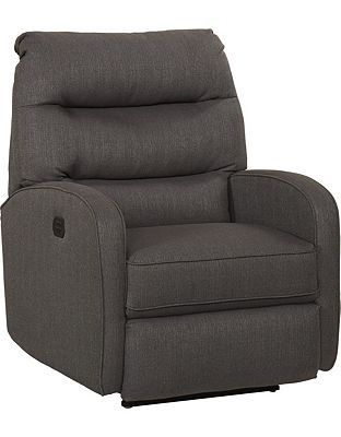 Havertys - Muse Recliner | Nursery | Recliner, Accent chairs, Tub chair