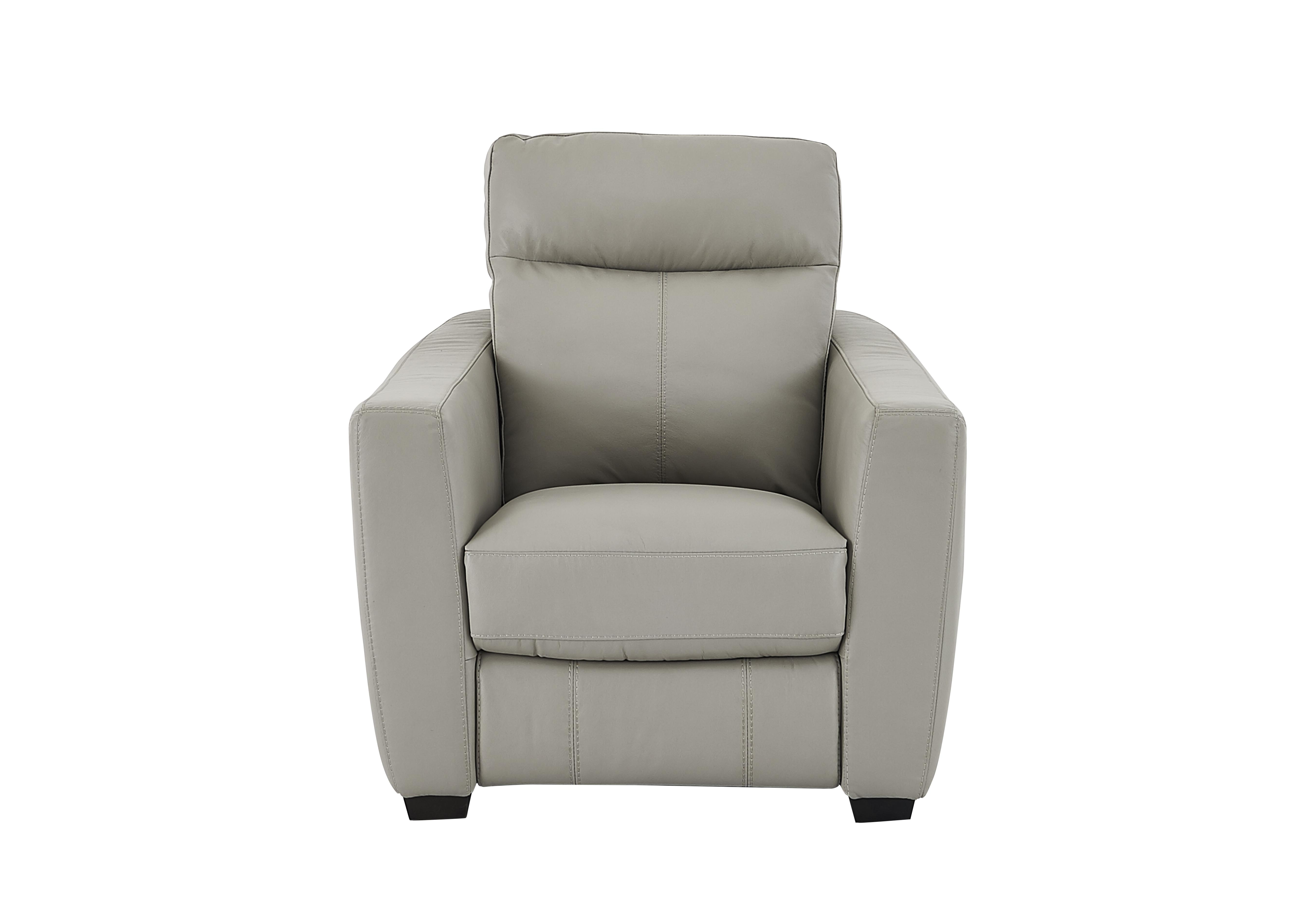 Recliner armchairs - Furniture Village