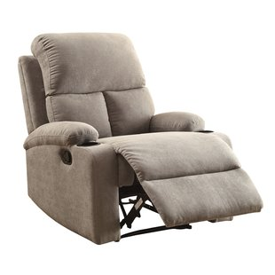Recliners You'll Love | Wayfair