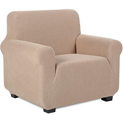 Amazon.com: TIANSHU Armchair Slipcover Sofa Cover Pet Cover, Soft