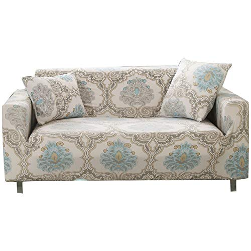 Go with armchair sofa pattern for your   living room