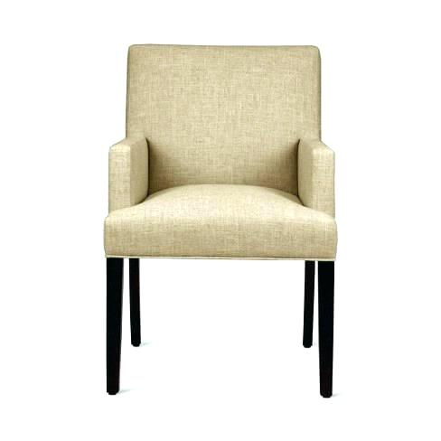 armchairs for small spaces u2013 sophiestanbury.me