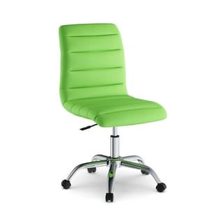 Buy Armless Office & Conference Room Chairs Online at Overstock