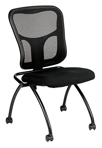 Amazon.com : Folding Office Chair -