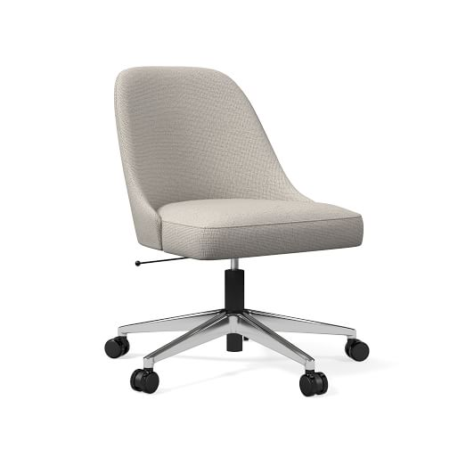 Everything you need to know about armless   office chairs