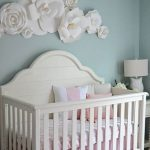 Here You Go with Some Great Baby Girl  Nursery Ideas