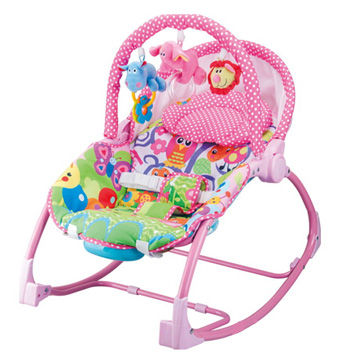 Cheap electric baby rocking chair baby swing chair | Global Sources