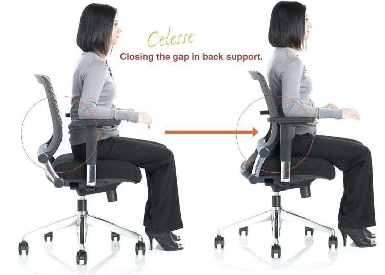 office chair back support u2013 aledotech.com