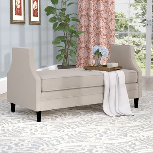 Backless Sofa | Wayfair
