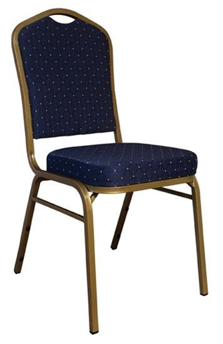 FREE SHIPPING BANQUET CHAIRS, Atlanta cheapest prices banquet chairs