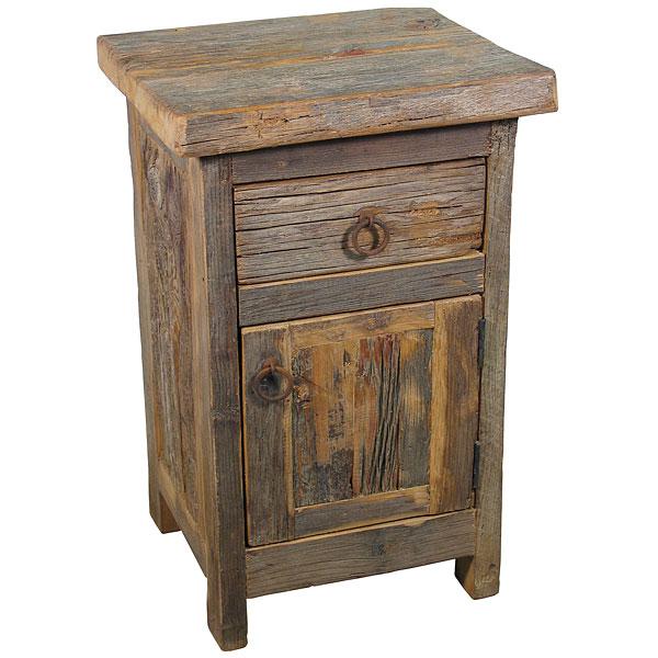 Buy or Sell Barnwood Furniture Here | Beautiful rustic wood