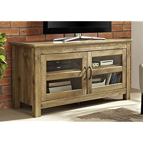 Barnwood Furniture: Amazon.com