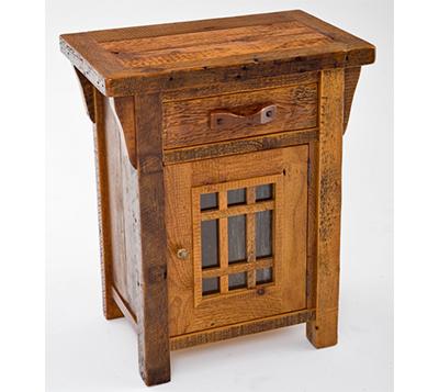 Barnwood Furniture | Barn Wood Furniture | The Barnwood Collection