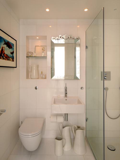 Magnificent Bathroom Interior Design 47 on Bathroom Interior Design