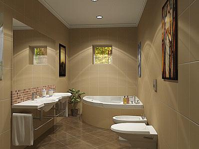 Fancy Bathroom Interior Design 79 on Bathroom Interior Design Home