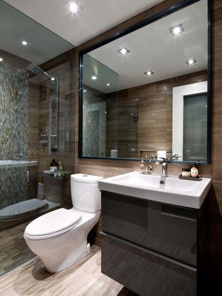 Interior Design Photos | Interior Design Toronto, Interior Designer
