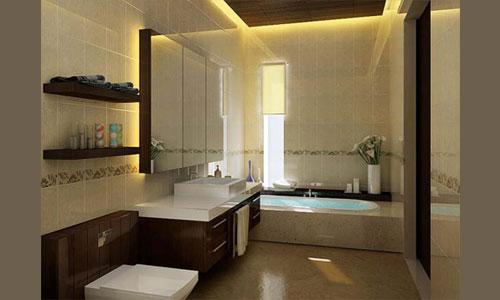 Bathroom Interior Design | Home Design Ideas