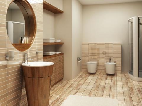 2019 Bathroom Remodel Costs | Average Cost Estimates - HomeAdvisor