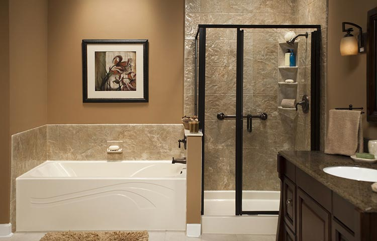 One Day Remodel | One Day Affordable Bathroom Remodel | Bath Planet