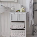 Bathroom Storage Baskets – A Necessary   One