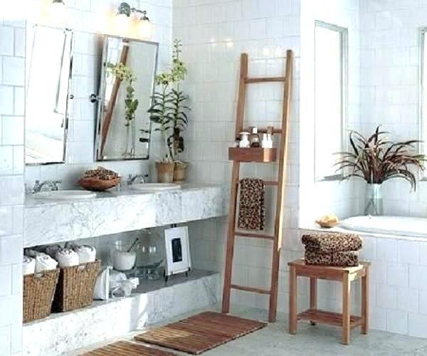Shelf With Baskets Bathroom Storage Shelves With Baskets Shelves