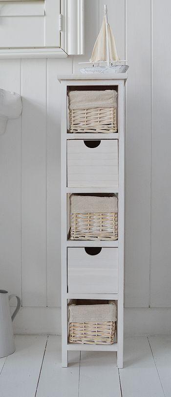 Bathroom Storage Baskets Shelves Small Storage Baskets For Bathroom