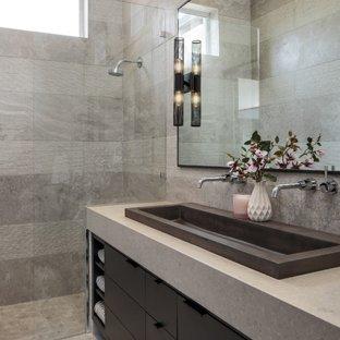 75 Most Popular Modern Bathroom Design Ideas for 2019 - Stylish