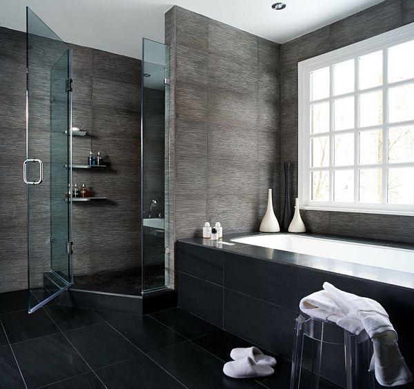 beautiful bathroom intended for restaurant bathroom. small bathroom