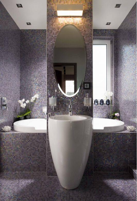 Beautiful bathroom design idea | Bathroom in 2018 | Pinterest