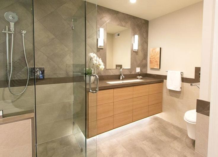 beautiful bathroom designs u2013 latinodad.org