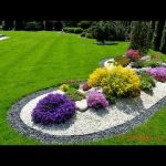 Beautiful Garden Design Ideas