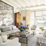 Top Beautiful Living Room Ideas
