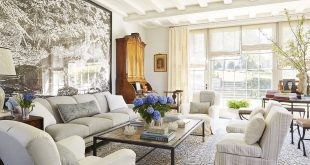 22 Best Living Room Ideas - Luxury Living Room Decor & Furniture Ideas