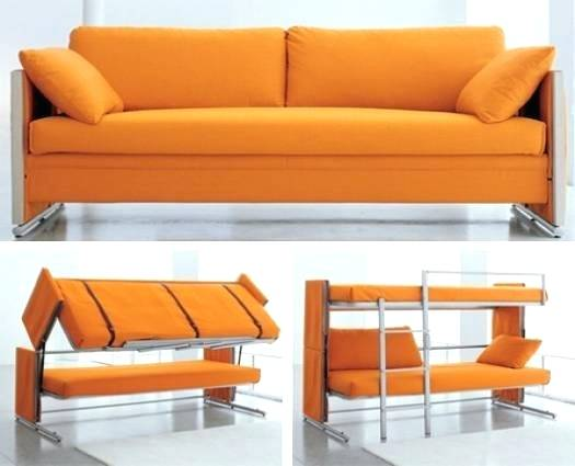 bed and sofa u2013 corecreative