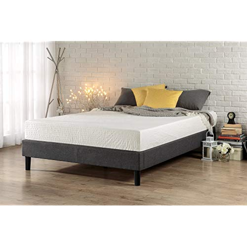Bed Platforms: Amazon.com