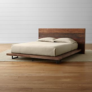 Reasons to Use the Bed Platform in Your   Interior