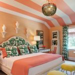 Bedroom Color Schemes – How to Select?