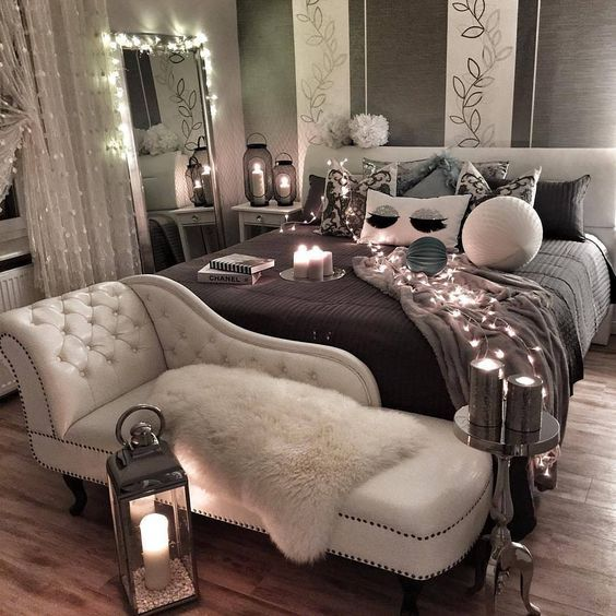 Bedroom Couch Ideas Contemporary Pin By Rylee Renee On Rooms Houses