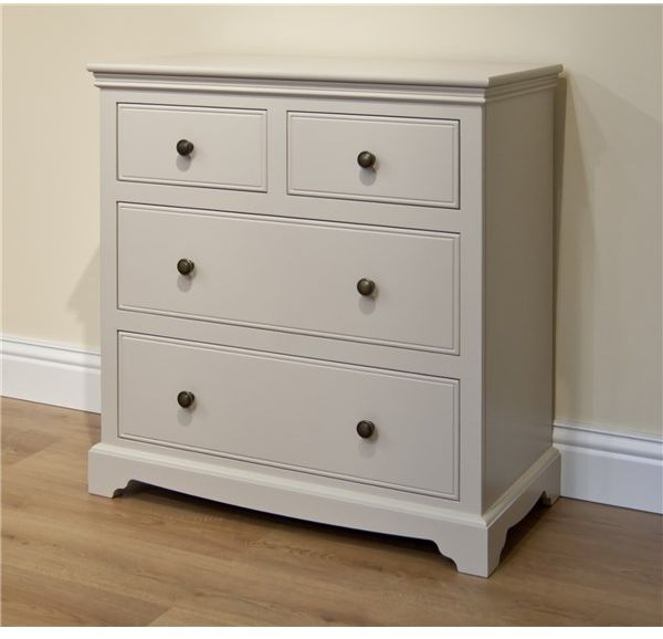 TCBC Inspiration Bedroom Chest Of Drawers Furniture In Decorations